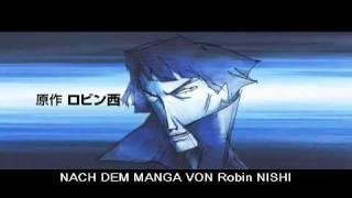 Mind Game - Trailer 1 (Deutsch)