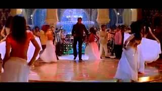 Kajra Re   Bunty Aur Babli 1080p HD Song)