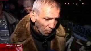 Hagi si Popescu si-au luat ramas bun de la Dobrin