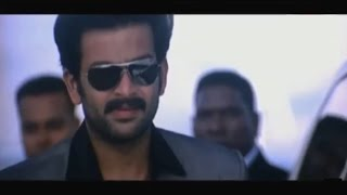 Thanthonni Malayalam Movie Scene 8 | Prithviraj Action Scene | Malayalam Movie Scenes HD