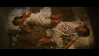 Love in the Time of Cholera - Original Theatrical Trailer
