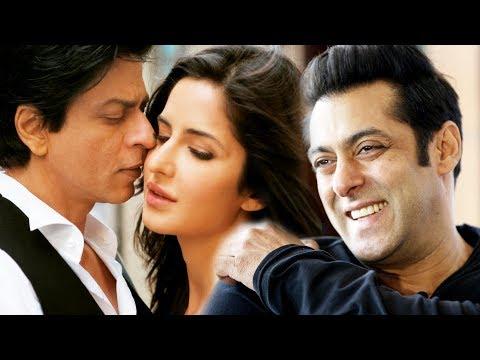 Xxx Mp4 Salman Khan Helped Katrina Bag Shahrukh Khan S Film 3gp Sex