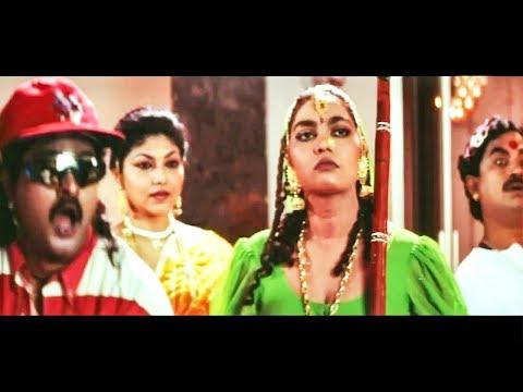 Xxx Mp4 En Pondatti Collector Full Movie Tamil Super Hit Movies Tamil Entertainment Movie Tamil Movies 3gp Sex
