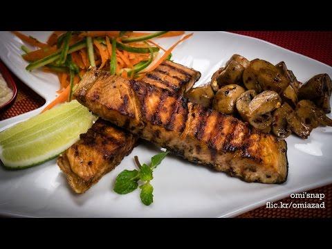 Xxx Mp4 ফিস স্টেক Bangla Fish Steak Recipe 3gp Sex