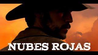 NUBES ROJAS (2016) - Película Completa