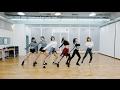 Download Lagu Hellovenus 헬로비너스 - 'mysterious' Dance Practice