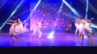 Chali Kahani + Nadaan Parinde |Student showacse | MUDRA 2018