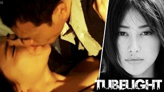 Salman Khan's Tubelight Actress Zhu Zhu's BOLD Scenes In A Bed Affair 2