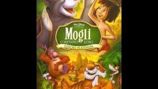 Telugu Animated Sories   Mogli