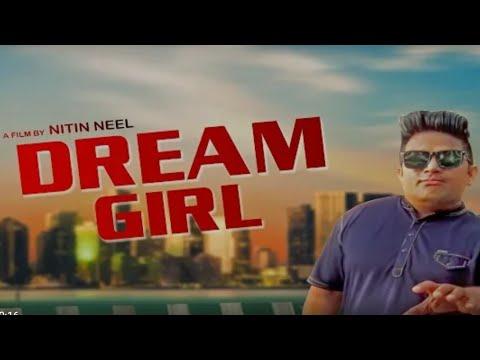 Xxx Mp4 Raju Punjabi New Dj Song 2018 3gp Sex