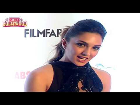Xxx Mp4 Kiara Advani At Absolut Elyx Filmfare Glamour Style Awards 2016 3gp Sex