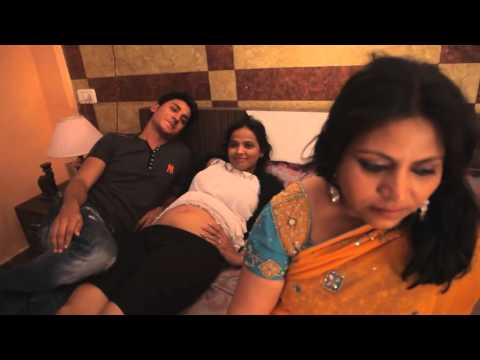 Xxx Mp4 Husband Relation With Wife Sister HINDI HOT SHORT Hindi Hot Short Films 2016 3gp Sex