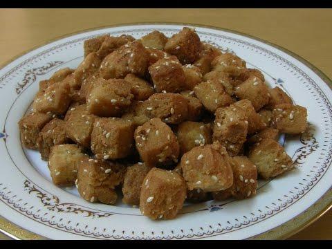Shakarpara with Recipe  -  Crispy Sweet  Shakarpara   - Shankarpali
