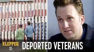 What Factors Really Determine Who Gets American Citizenship - Klepper