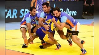 India vs Iran : Kabaddi World Cup 2016 final , Match Preview | Oneindia News
