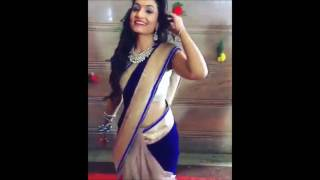 Agnisakshi Kannada Serial actress  Sannidhi Funny video | Vaishnavi gowda stylish look  | Filmi news