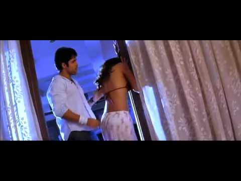 aashiq banaya aapne new song download mp3mad
