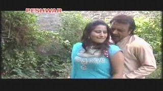 Peshawar Hits Song 07 - Jahangir Khan,Nadia Gul,Seher Khan,Pashto Hit Songs
