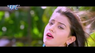 Full Song S Tridev Pawan Singh Akshara Sab Dhan Khala Bhojpuri Hot Songs 2017 2