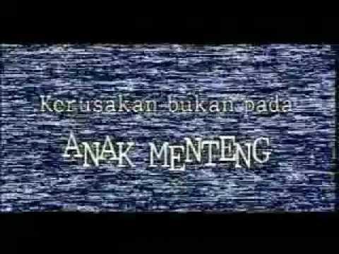 Soundtrack Sinetron Anak Menteng