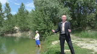 Jozef Žemľa - croatičná pogoda (letný superšláger)