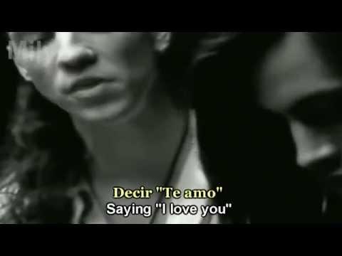 Extreme - More Than Words Subtitulado Español Ingles