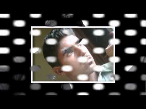 Xxx Mp4 I Will Do The Talking Tonight Agent Vinod Full Song HD By Prince 0333 5844047 3gp Sex