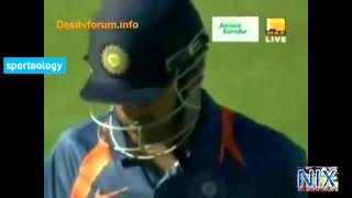 10 Most Biggest Sixes in International Cricket