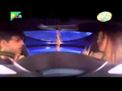 Xxx Mp4 Ayesha Takia Hot Body Show Http Adailypictures Blogspot Com 3gp Sex
