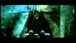 Cradle of Fear - 2001 - Official Trailer