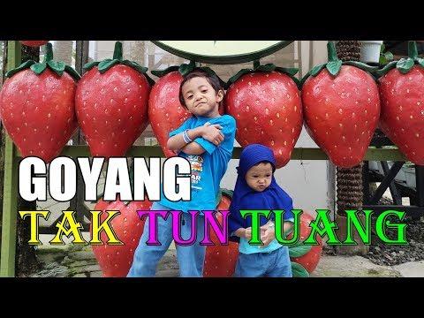 Xxx Mp4 Reaction Tak Tun Tuang Versi Jawa Cover Parody By Culoboyo Tak Tun Tuang By Upiak Isil 3gp Sex