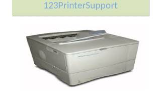 Quick Setup and Step by Step assistance for 123 HP Printer Support