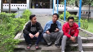 Hikmah Di Balik Kerudung [Shining Team MPAI IT39]