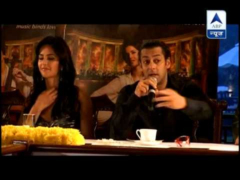 Xxx Mp4 Love Story Nigaar Khan Reveals Love Story Between Salman And Katrina 3gp Sex