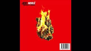 Jovi - Ndolé (Official Audio)