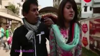 Funny Scene Mosharraf Karim Bangla Natok compilation