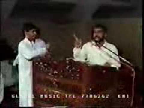 saraiki mushaira saifal sahib famous poet mpeg4