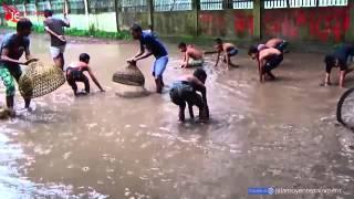 Funny video. Kawsar