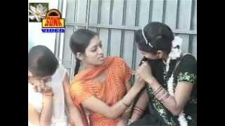 Piya Rate Se Bolat Kaye Naiya (Hit Bundelkhandi Folk Song) By Sanjo Baghel