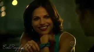 « Eva Zambrano (Lana Parrilla/Miami Medical) ~ Feel It Still »