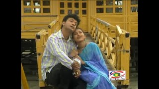 Premer Nam Bashona | গানেরই খাতায় স্বরলিপি | Poly | Bangla hot song