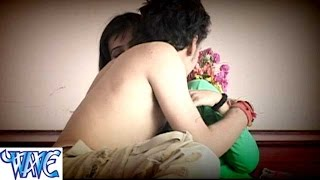 Kehu Pyar Na Kare केहु प्यार ना करे - Gali Me Garda Uad Gail Ba - Bhojpuri Hot Songs HD