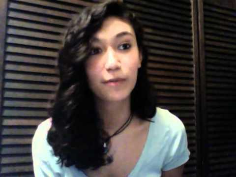 Sarah Kay s Spoken Word Poetry Playlist