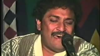 Sakhawat hussain dhadhi Shadi program chak 37 A