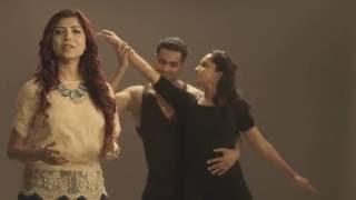 Sairat Jhala ji with Hindi Rap - By Kashish Jaddhav