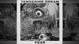 Tangerine Dream - Fear 1974 - 1975 (Full Album)