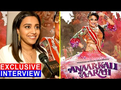 Xxx Mp4 Swara Bhaskar S Reaction On ShahRukh Khan Leaked Sex Scenes EXCLUSIVE INTERVIEW Anarkali Of Aarah 3gp Sex