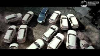 NEW TOP 5 CARS COMMERCIAL FEB 2016