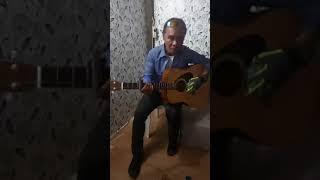 Dayunday ni Thokz(11-08-2017