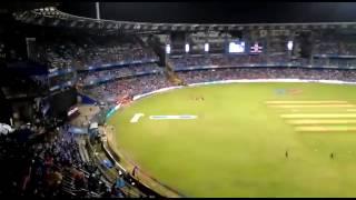 IPL MATCH LIVE VIDEO